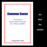 commonsensecoverA5tabletpdf2