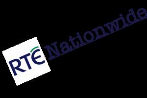 RTE_Logo